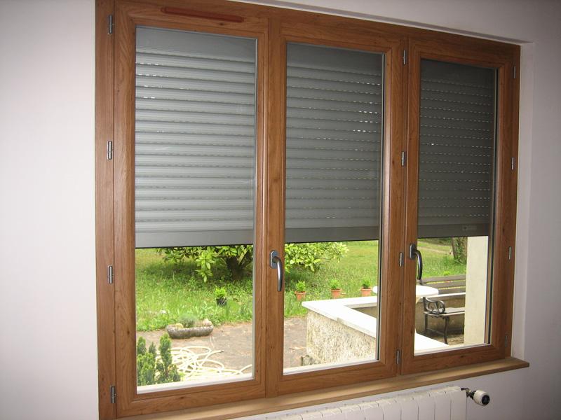 Habitat Fermetures Fenêtres Portes Fenêtres Baies Coulissantes